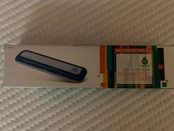 1  Pursonic  S1 Portable UV Toothbrush Sanitizer BRAND NEW