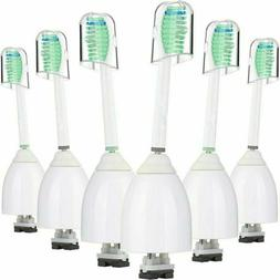 Brush Heads For Philips Sonicare Toothbrush Oral Care Replac