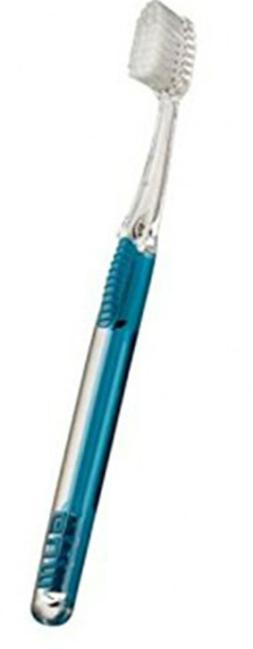 Butler Gum Delicate Post Surgical ToothBrush #317
