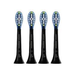 Philips Sonicare C3 - 4Pack Premium Plaque Control Brush Hea
