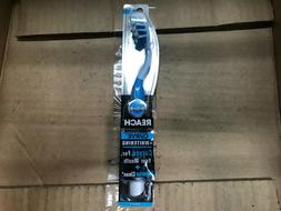 REACH COMPLETE CARE CURVE + WHITENING TOOTHBRUSHES - FULL SO