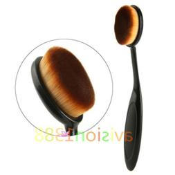 Cosmetic Make Up Brush Foundation Cream Powder Blush Conceal