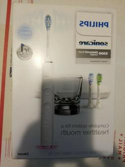 Philips Sonicare Diamond Clean 9300 Smart Electric Toothbrus