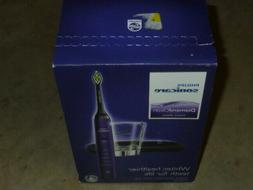 Philips Sonicare DiamondClean Classic Electric Toothbrush Re