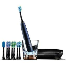 Philips Sonicare DiamondClean Smart 9700 Electric, Rechargea