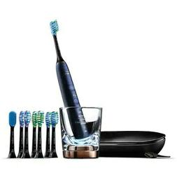 Philips Sonicare DiamondClean Smart 9700 Electric Toothbrush