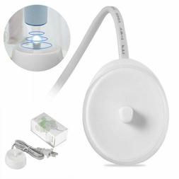 Electric Toothbrush Charger Model 3757 For Braun Oral-b D17