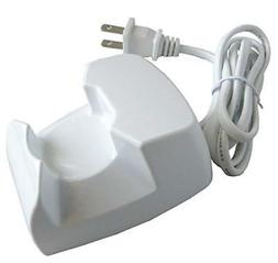 Electric Toothbrush Replace Charger For Philips HX5100 6732