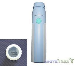 Philips Sonicare Essence 2 Modes HX5800 HX5900  E-Series Son