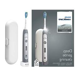 Philips Sonicare Flexcare Platinum Non-Connected Electric Re
