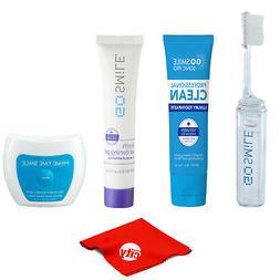 Go Smile Intro Pro Teeth Whitening Starter Kit with Advanced