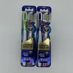 Oral-B Pro-Health Ultra Soft Toothbrushes, 2ct 300410103781T