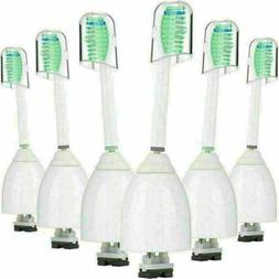 HX7001Brush Heads For Philips Sonicare Toothbrush Oral Care