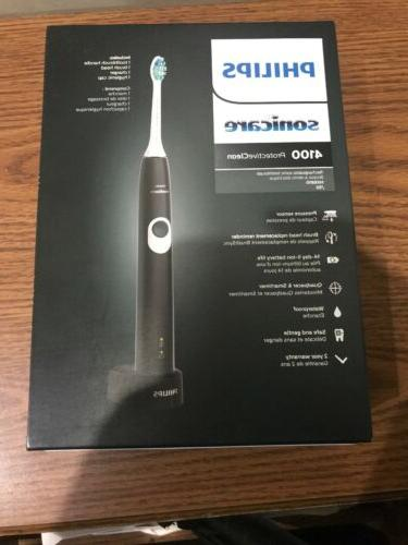 1 New Philips Sonicare ProtectiveClean