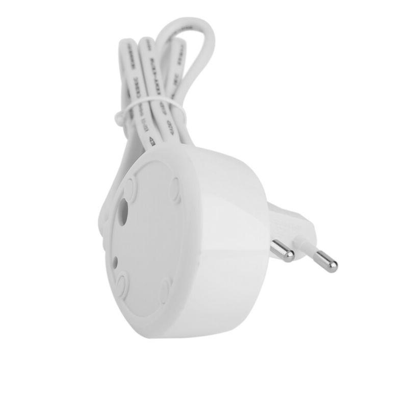 1Pc Toothbrush Charger Base