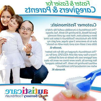 Autisticare :: SPECIAL NEEDS Autism Spectrum Autistic CHILD