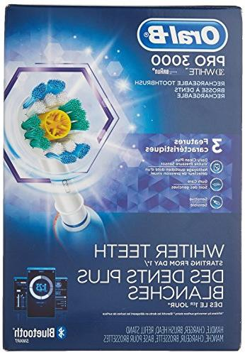 Oral-B Electric