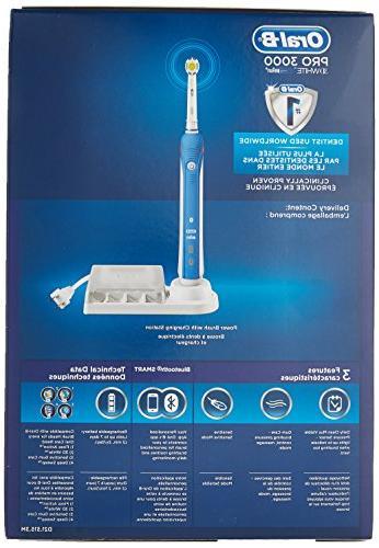 Oral-B 3000 Electric