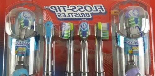 Colgate 360 Toothbrush Bundle