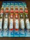 6 -  Disney Pixar Cars - Oral-B  Soft Toothbrush Stages 5-7