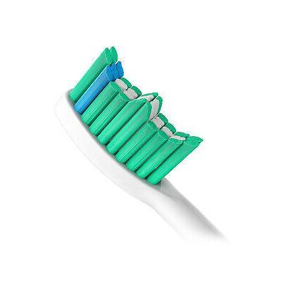 6 Pk Brush Sonicare e Series Hx7022