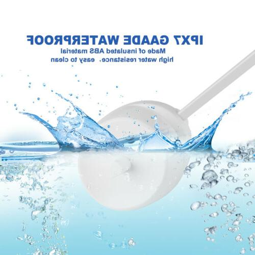 Charger Oral Electric Toothbrush D17 D18 BEST