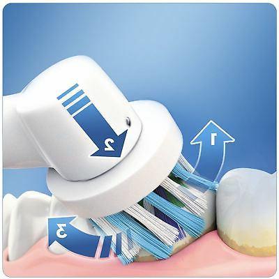Braun Oral-B 2 Toothbrush