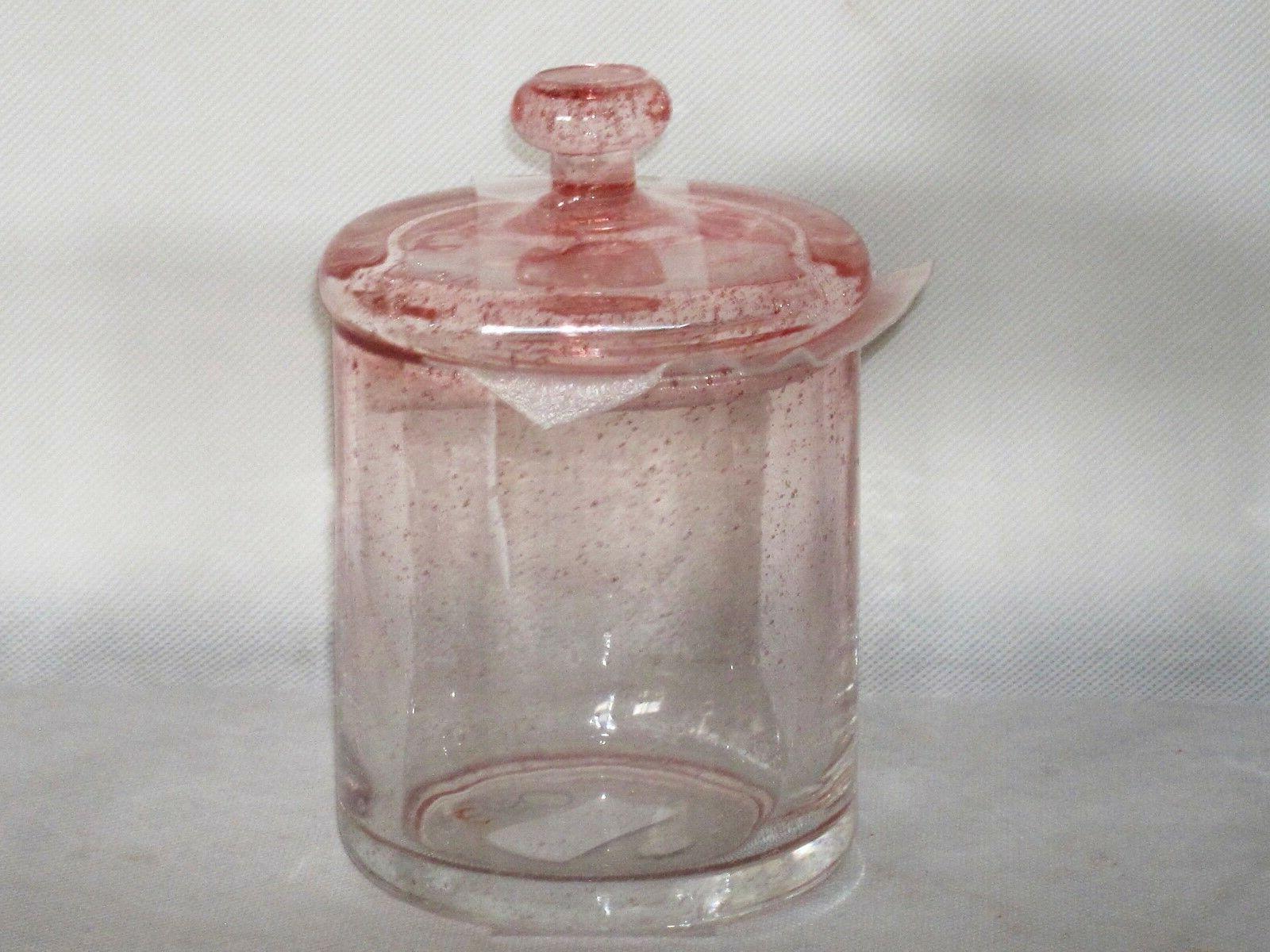 CARO Bubble Glass Ombre soap pump tumbler