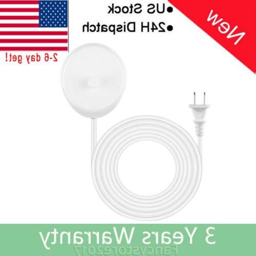 charger for oral b electric toothbrush charging