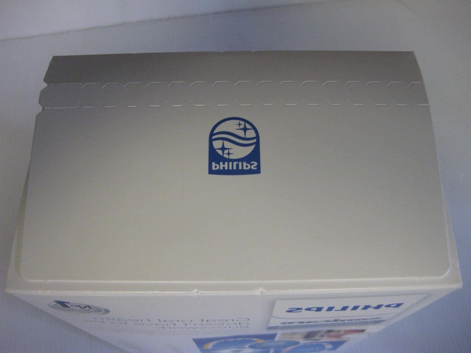 Philips 9300 Smart Bluetooth