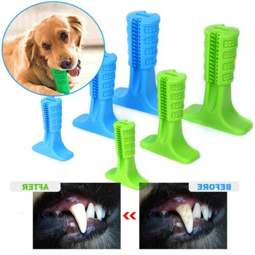 Cleaning Silicone Brushing Oral Dental Care US