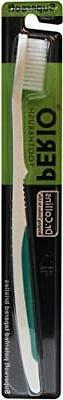 Dr. Collins Perio Toothbrush, , 1 Count