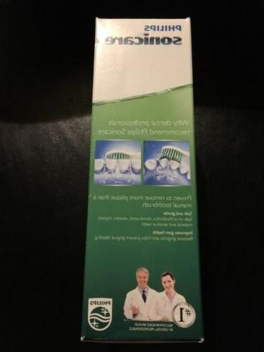 Philips Sonicare Essence Electric Toothbrush,