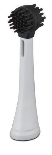 Panasonic EW-DL82 Sonic Rechargeable