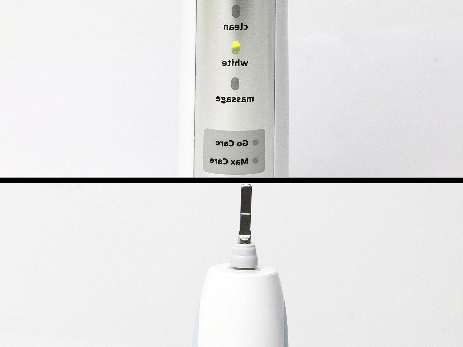 NEW Sonicare HX6910/HX6920/HX6930 Toothbrush HX6920