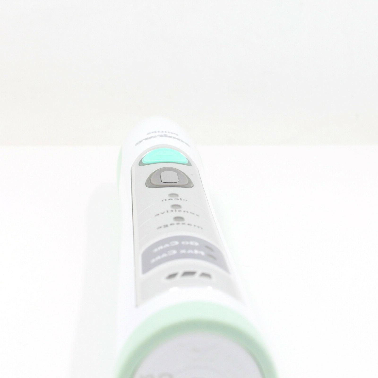 NEW HX6920/6930/HX6750 RS910 Toothbrush HX6920