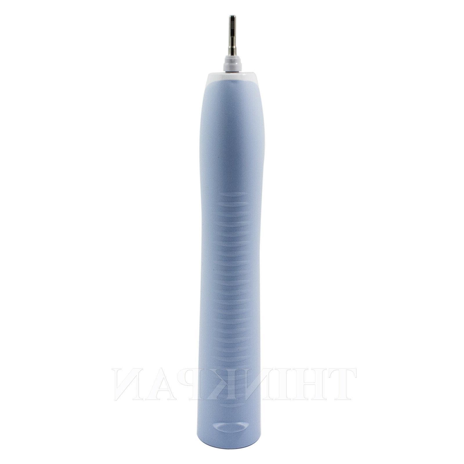 NEW Philips Flexcare HX6920/6930/HX6750 RS910 Toothbrush HX6920