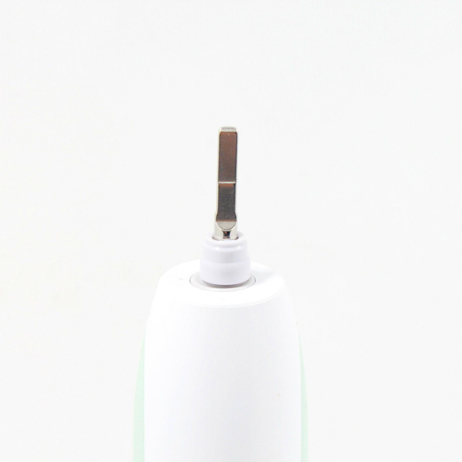 NEW Flexcare HX6920/6930/HX6750 RS910 Toothbrush HX6920