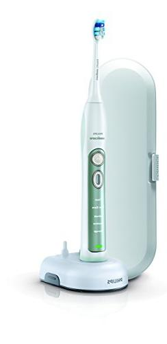 Philips Sonicare Flexcare Plus Sonic Electric Rechargeable T