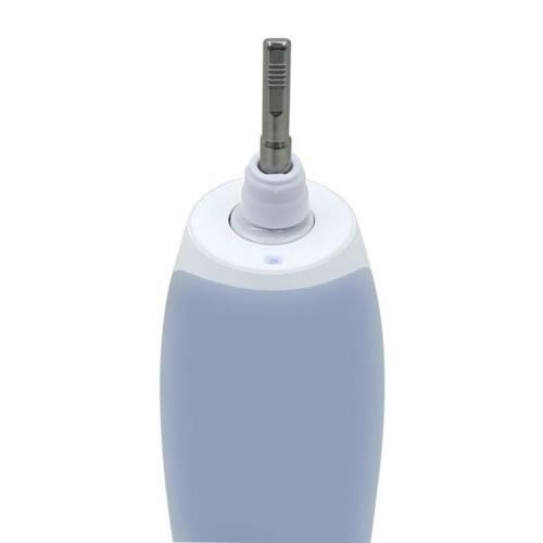 New Sonicare HX6930 Toothbrush Handle US