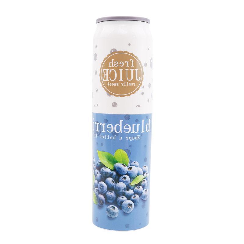 Hot Cylindrical Toothpaste Tube Storage Box 3
