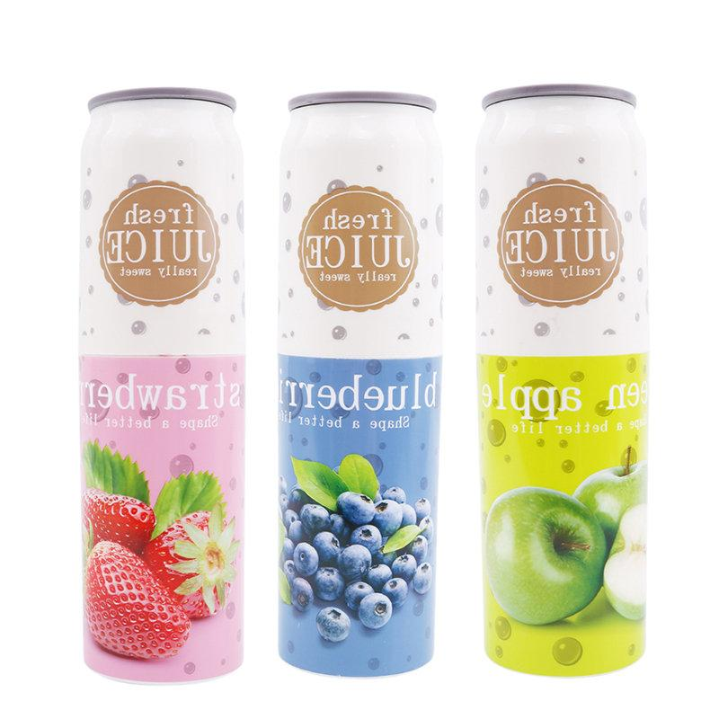 Hot 1pcs Multifunction Cans Cylindrical Portable Toothpaste Plastic Storage <font><b>Holder</b></font> 3