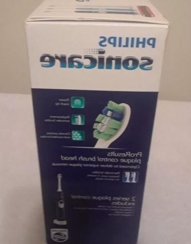 Philips Series Rechargeable