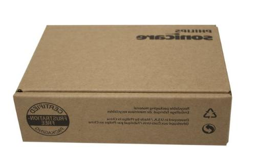 Genuine E-Series replacement of 2, Packaging,