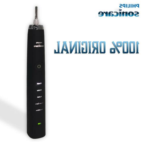 Philips Sonicare Limited Toothbrush