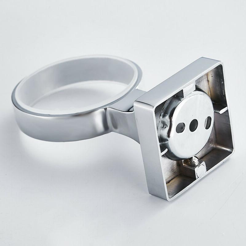 Mordern Bathroom - Drinking Glass Tumbler or Toothbrush
