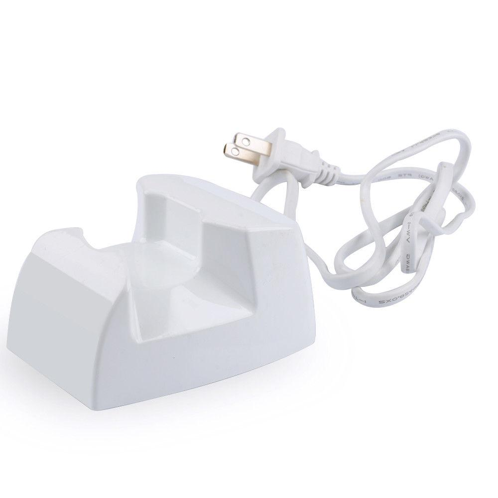 Toothbrush Charger for Philips Sonicare Essence/Flexcare/Hea