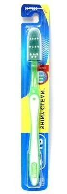 Oral-B 12 Pack Shiny Soft 35 Toothbrush