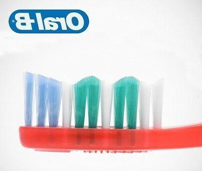 Oral-B Shiny 35