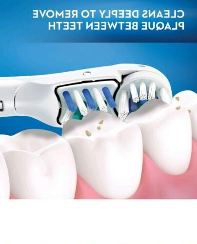 ORAL-B Replacement Oral B